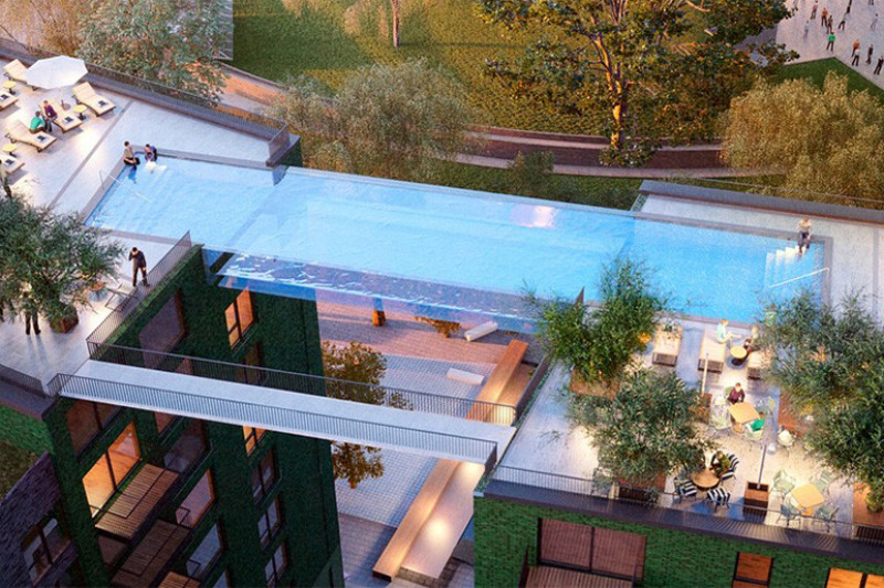 Glass-bottomed_Sky_Pool_embassy_gardens_london_1-800x533