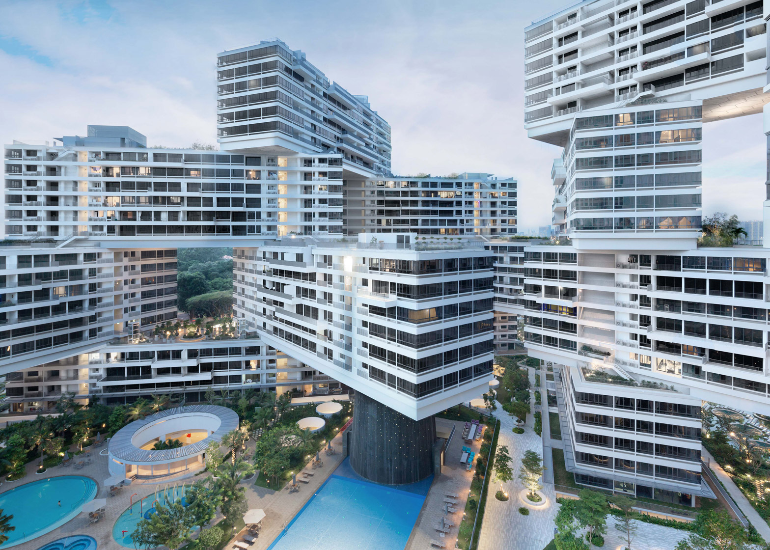 The-Interlace-by-Ole-Scheeren_dezeen_1568_0