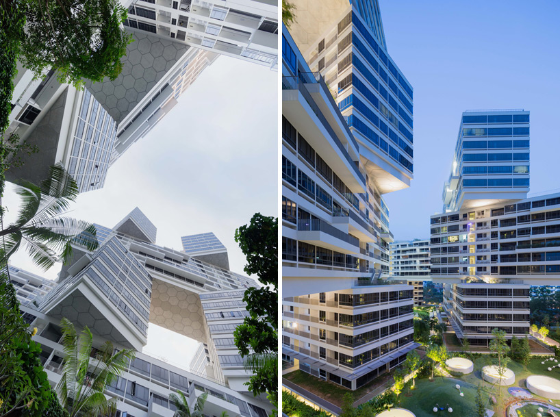 oma-ole-scheeren-the-interlace-singapore-designboom-05