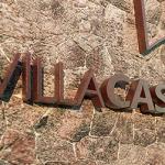 Villa Cascaes: um lugar a frente do seu tempo