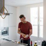 O que você precisa saber para decorar sua cozinha com profissionalismo