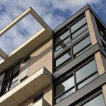 Taxa de juros baixa e nova relação com o lar mantém mercado imobiliário aquecido