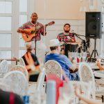 Jurerê Internacional prepara programação do Carnaval 2021
