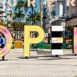 Jurerê Internacional celebra a nova estação com Festival de Primavera no Open Shopping