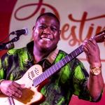Jurerê Internacional comemora 40 anos com música, arte e cultura